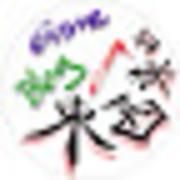 TOZAI-東西-さんのプロフィール