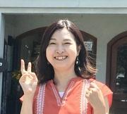 海のかけらの雑貨・アクセサリー教室(横浜市旭区)
