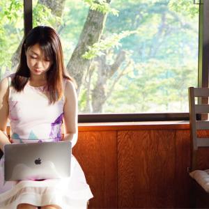 資産ブログ1つで累計収益800万円を達成したmikaのブログ