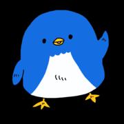 ペンギンブログ