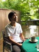 翻訳家・通訳士時+自己啓発も健康も大好き人間