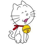 ミコのブログ