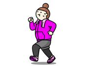 健康に痩せようとするアラフォー独女ダイエットブログ