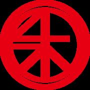 蛍臨鉄道 渋谷支社