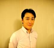 花木裕介さんのプロフィール