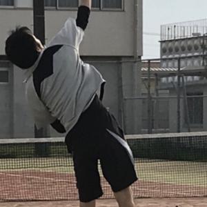 Rst'sblog〜テニスとその他雑記のブログ〜