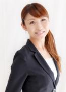 安心価格の神奈川・相模原・海老名の婚活サポート。