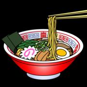 なじらね長岡@グルメ食べ歩きブログ