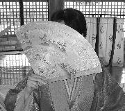 旅、歴史館&競馬館 by  Yumizou