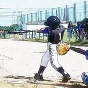 テックロ野球研