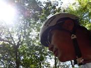 自転車遍路 旅blog
