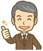omaturiさんのプロフィール