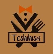 TOSHIHISAさんのプロフィール