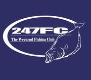 247FC釣り日記