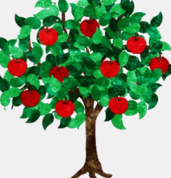りんごの木さんのプロフィール