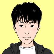 ニート起業物語〜不自由ニートから脱獄〜