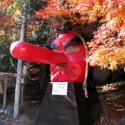 京都観光ネット - 京都のブログ