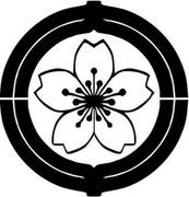 大相撲 綱取り研究所
