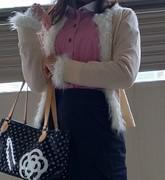 153センチ小さいサイズミニーさんのfashion diaries☆