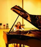 瀬戸ピアノアカデミア講師ブログ