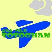 totochanさんのプロフィール