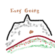 Easy Going's  diary