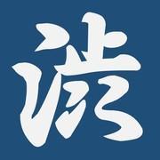 Shibutani4488さんのプロフィール