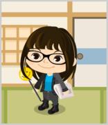 勉強嫌いの先生あおいが勉強と格闘するブログ