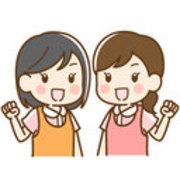 介護Love Blog
