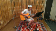 サラリーマンギタリストしのびんのブログ
