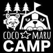 ☆coco-maru キャンプ☆