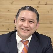 佐藤秀治さんのプロフィール