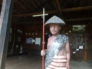 ヤンゴンinfo