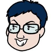 フツウのコト〜パニック障害の私と文鳥ブログ〜