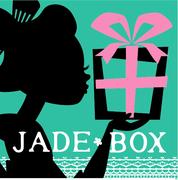 Jade Box ♥バリ島ヘナタトゥーサロンのブログ