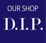 D.I.P.店長ブログ