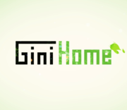 ginihomeのブログ