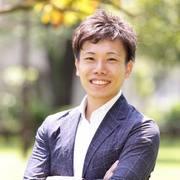 井上直也さんのプロフィール