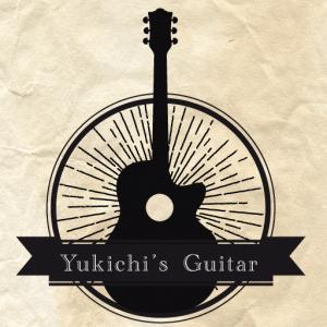ソロギター独学ブログ