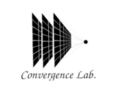 Convergence Lab. Research Blog