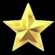 2019年の無料12星座占い!12星座の運勢