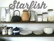 佐賀のお片付け Starfishの住み家