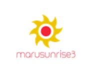 marusunrise3〜徒然マタニティ日記〜