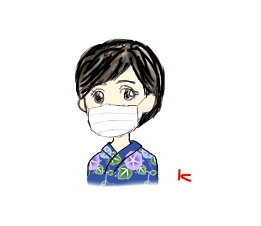hitorinomikoさんのプロフィール