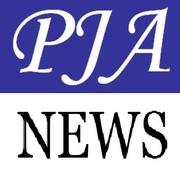 毎日更新!タイの最新ニュース PJA NEWS