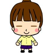 現役日本語教師による「たのすけ日本語塾」