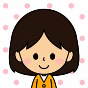 新潟でママしてます!