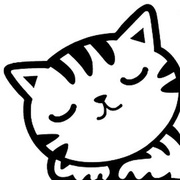tamakabuさんのプロフィール