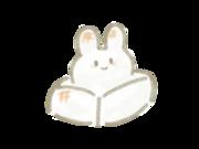 ♡かわいい株日記♡