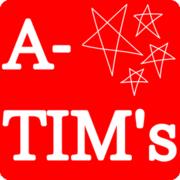 A-TIM's|ベトナムエンタメ情報サイト